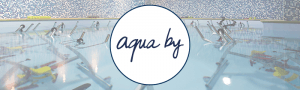 aquabiking-logo-fond