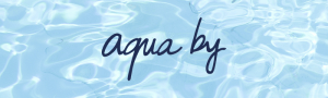 aquaby-logo-eau