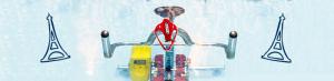 aquabiking-paris-aquabike