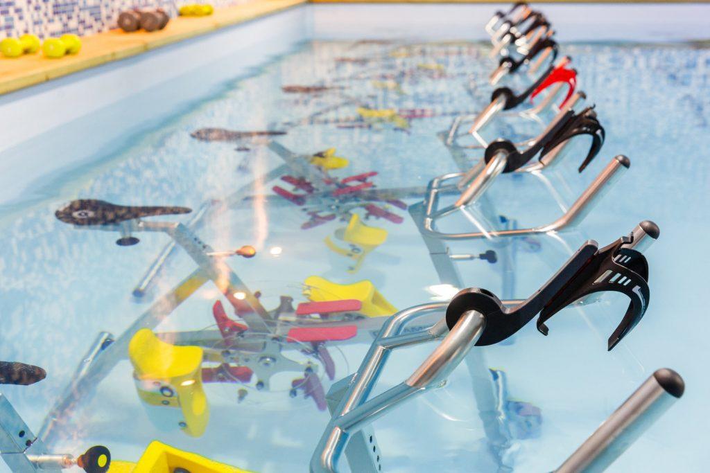 aquabikes-paris