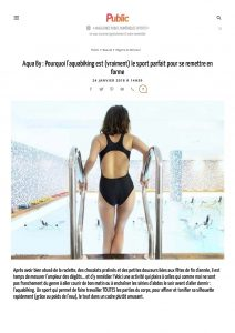 article-public-aquabike