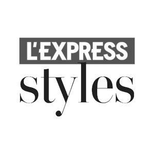 express-styles-logo