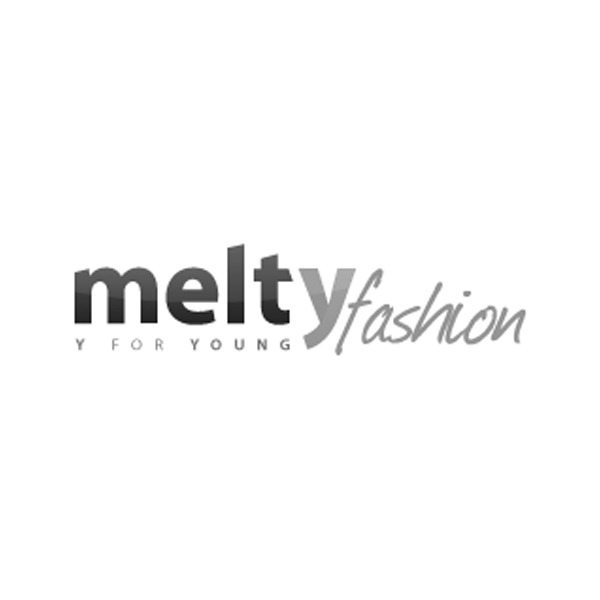melty-logo