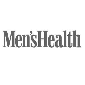 mens-health-logo