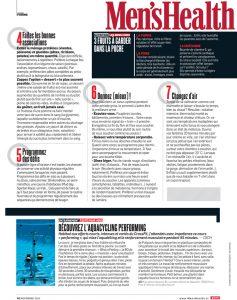 mens-health-article-aquabike