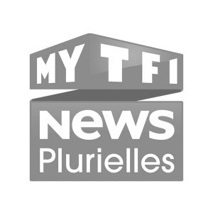 my-tf1-logo