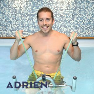 adrien-coach-aquabiking