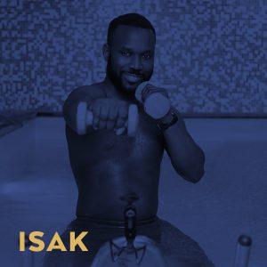 isak-coach-aquabike-paris