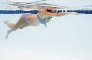 pregnant-women-aquabike