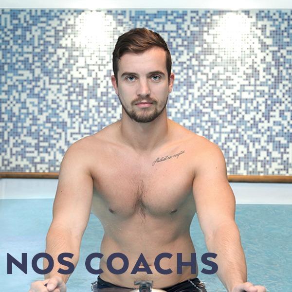 coachs-aquabike