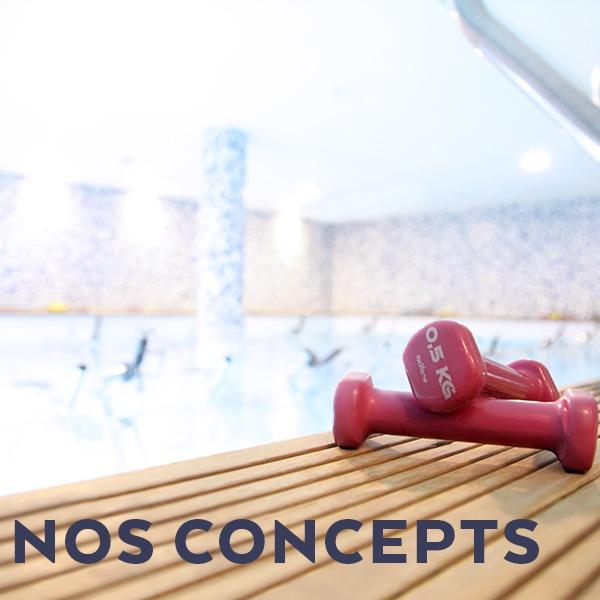 concepts-aquabiking
