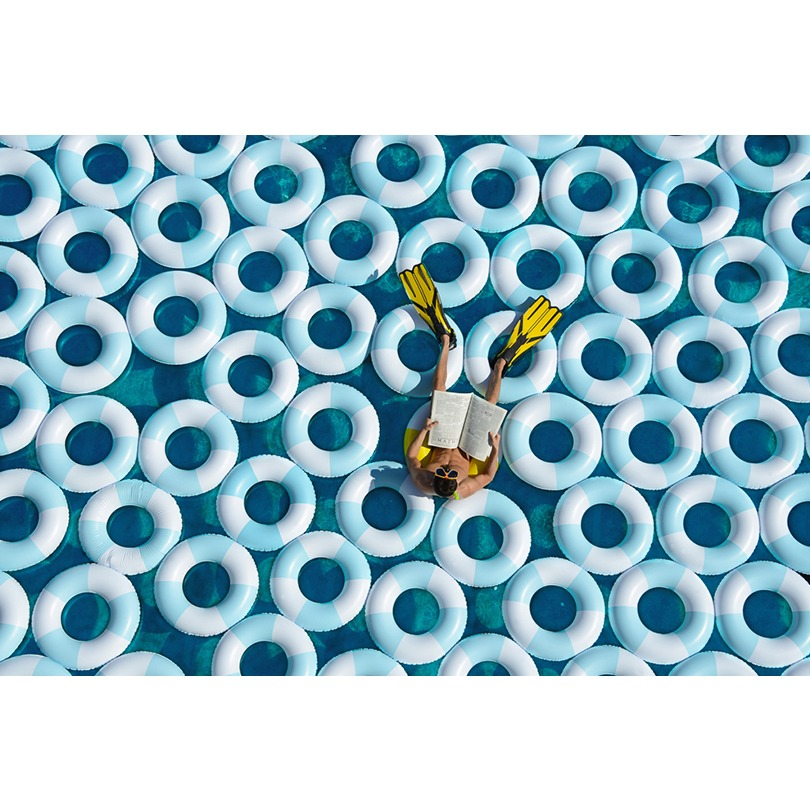 aquapalming-aquaby