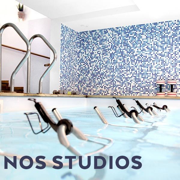 studios-aquabiking-paris