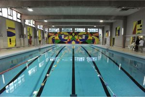 piscine_chateau