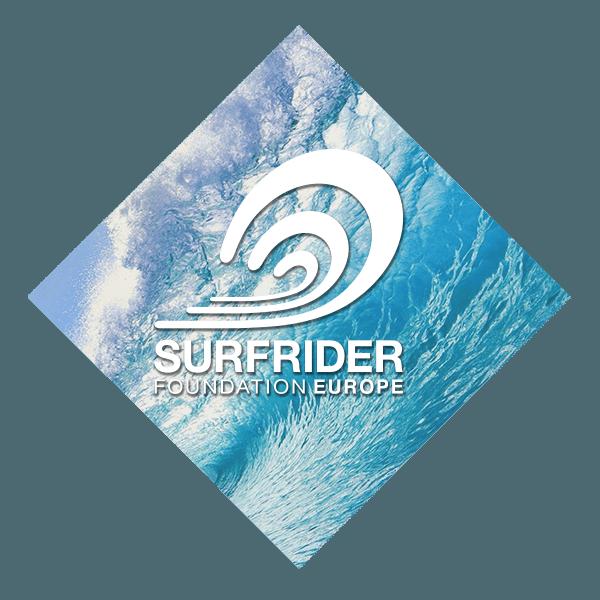 surfrider-partner-aquabike