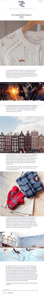 aqua_by_daphne_mode_and_the_city_article_aquabiking