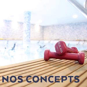 concepts-aquabike-paris