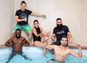 coachs-aquabiking-paris