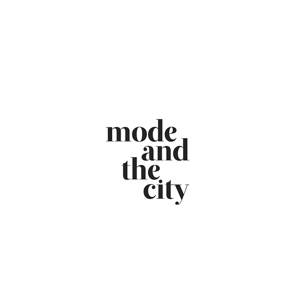 mode-and-the-city-aquabike-article