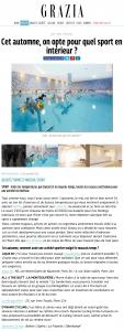 aquabiking-sport-article-grazia