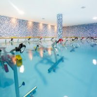 Aqua-by-Aquabike-Paris-Photo-Presse-Piscine-2