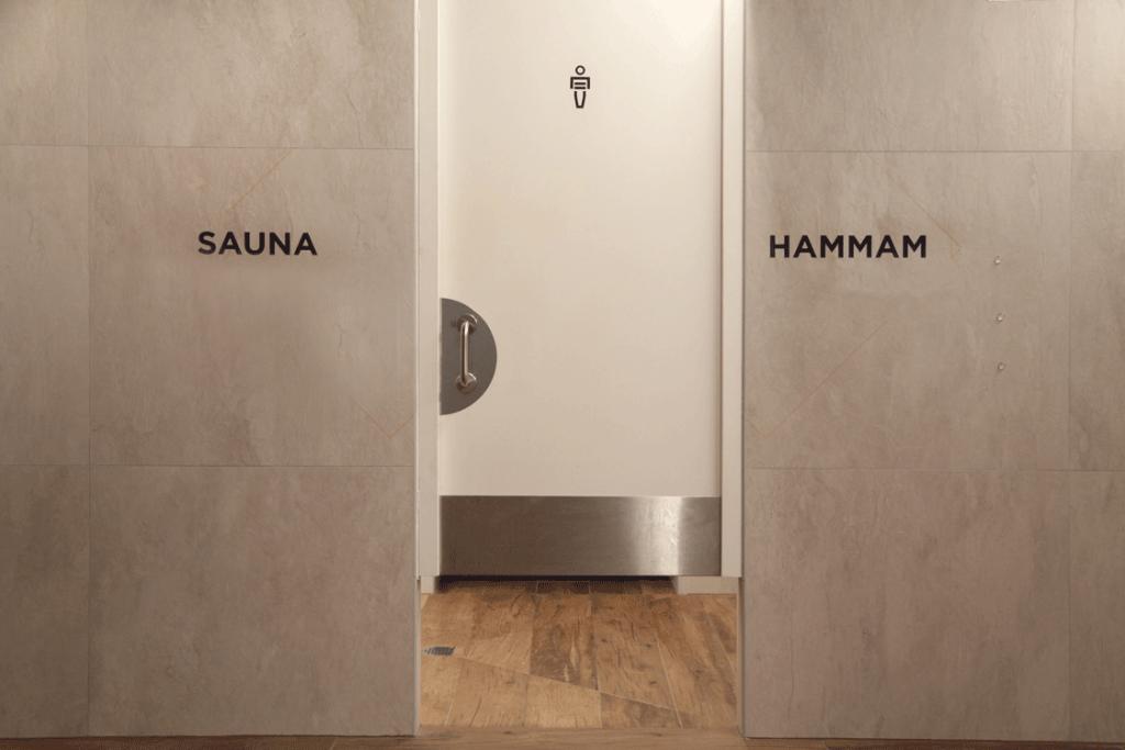 sauna-hammam-charonne