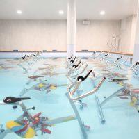 piscine-aquabike-charonne2