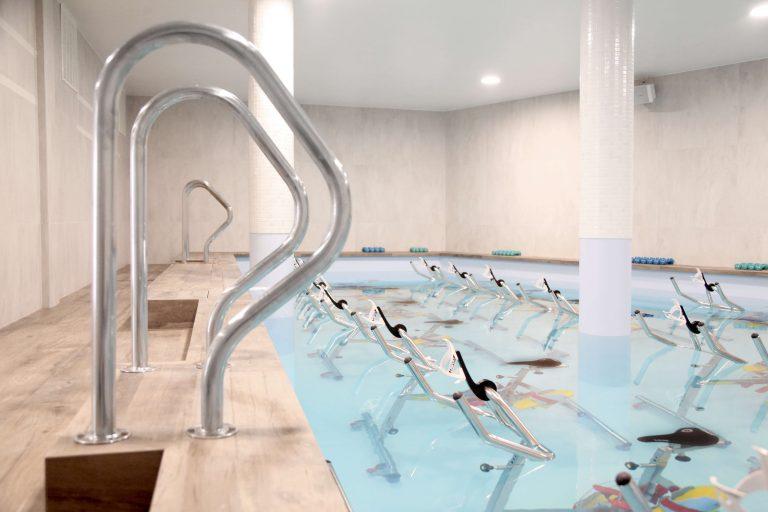 piscine-aquabike-charonne