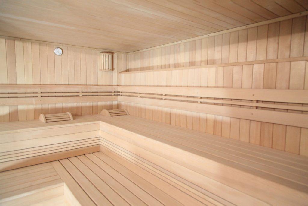 sauna-interieur-charonne