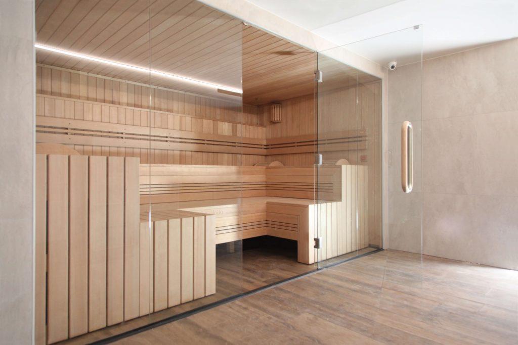 sauna-charonne