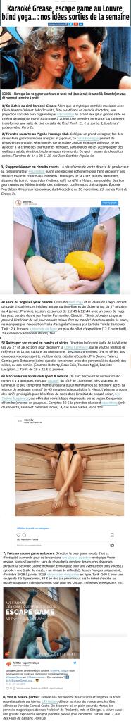 aquabiking_article_grazia