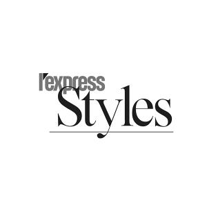 express-styles-aquabike