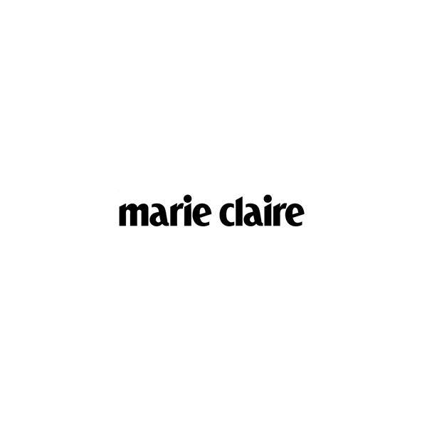 marie-claire-article-aquabike