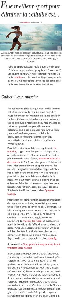 madame_figaro_aquabike_article