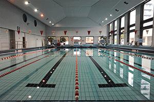 piscine-paris-paul-valeyre