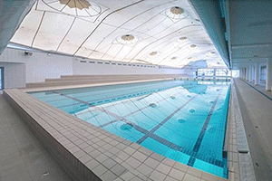 piscine-paris-georges-hermant