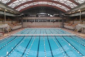piscine-paris-georges-vallerey