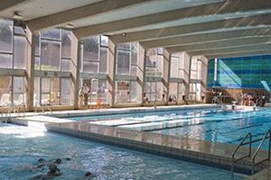 piscine-paris-henry-montherlant