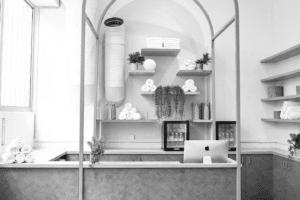studio aqua by bastille accueil