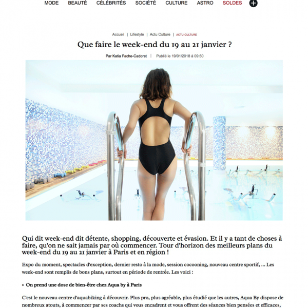 marie-claire-article-aquabike-paris