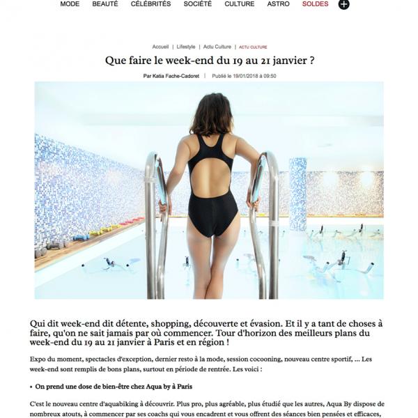 marie-claire-article-aquabike-paris