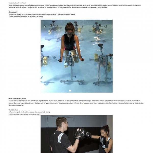 article-paulette-aquabiking