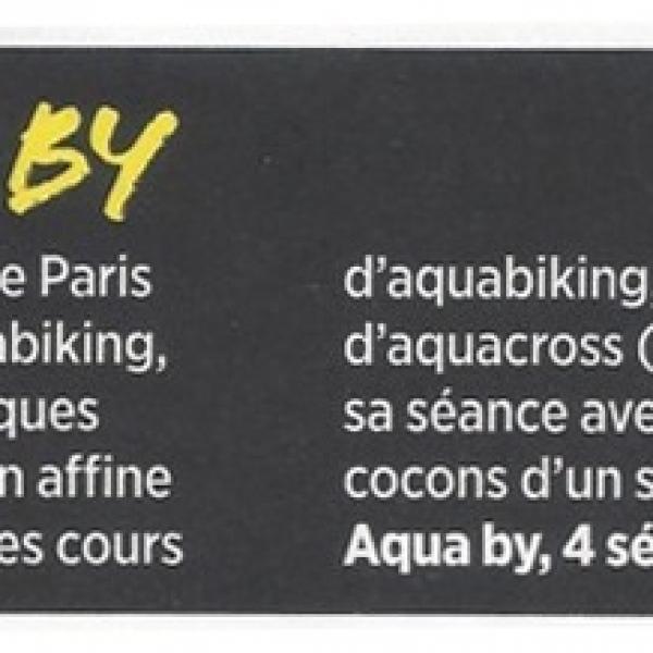 vital-article-aquabike