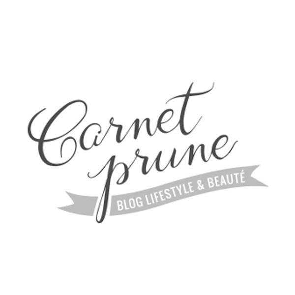 carnet-prune-aquabike