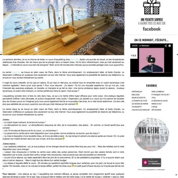 cucul-praline-article-aquabike