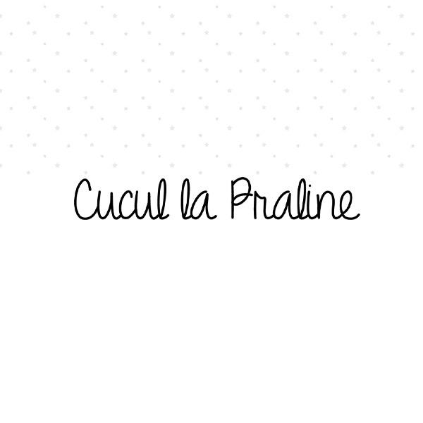 cucul-praline-logo