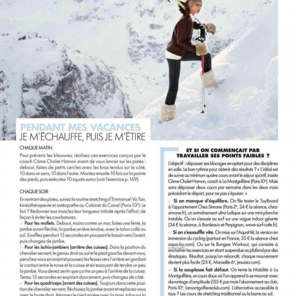 article-elle-decembre-aquabiking-paris