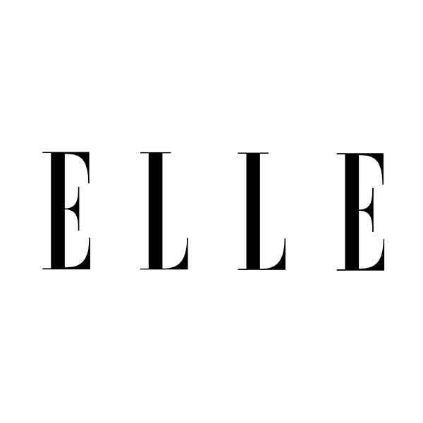elle-logo-aquabike-paris