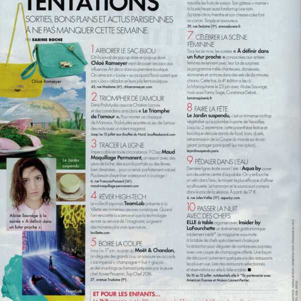 article-elle-nov-aquabiking-paris
