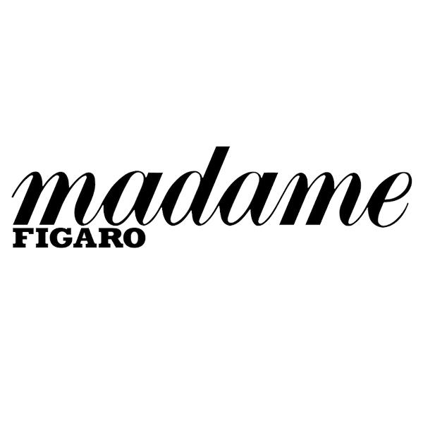 Madame-figaro-article-aquabike